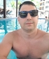 alexandre_aguiar