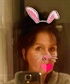 Easter 2019 lol Happy Easter
