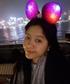 Purple_Noona