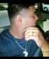 OmarG0798