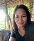 Central Visayas Women