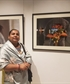 Art gallery in Dhaka