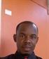 Antigua and Barbuda Men