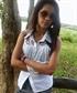 Ashleycel33