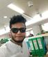 FahimSalman_24