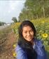 LadySu