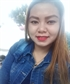 Cassie_Reyes26