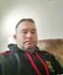 League_coach12