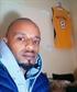 Abdou1