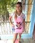 Princessitta