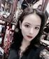 Guangdong Women