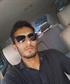 SaudRehman