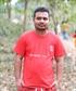 Mymensingh Division Men