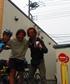 Tokkyo Fukuoka cycling tour 2018