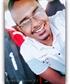 Rajkind