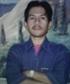 Edo_ardiyanto78