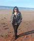 Lakeside Beach Morell PEI
