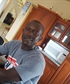 Guyana Men