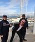 Arresting Company St Tropez Jan 2020