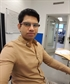 Chilling in office
