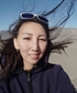 Central Asia Women