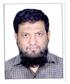 shahaan2008