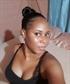 JamaicanCutie