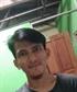West Java Men