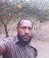 Johnmawa