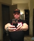 ccampa01cs Looking for a long term relationship or fun