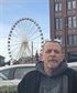 January of this year my first visit to the Washington wheel in Seattle It was an awesome day