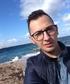 Gozo red beach