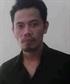 Indonesia Men