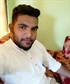 Kishan24