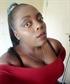 Katongo