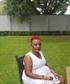 mama_friend