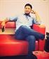 Shajeed1