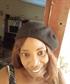 Mwewa