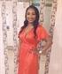 AfricanAphrodite
