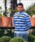 Abdullahayoub