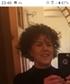 curlyhead