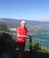 What a view Lake Annecy