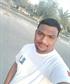 Rahulkrishnan164