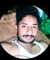 Zafar7853