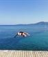 Ionian Islands Men