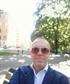 Swedkent