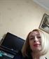 Viktoria_Viki