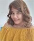 LovelyJb789