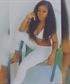 Jamaican_empress