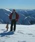 NZ skiing